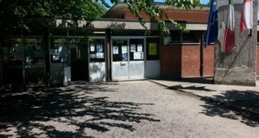 scuola primaria don orione