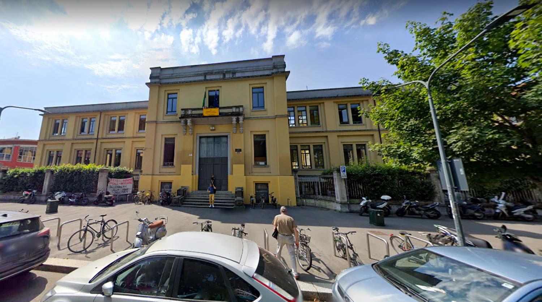 istituto feltrinelli milano