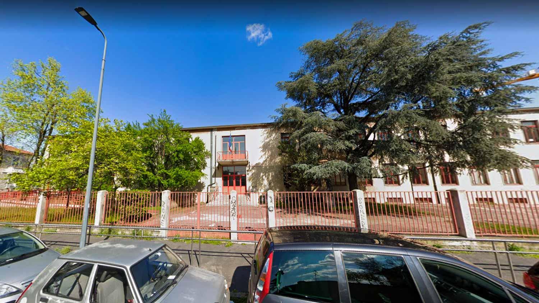 istituto marignoni polo