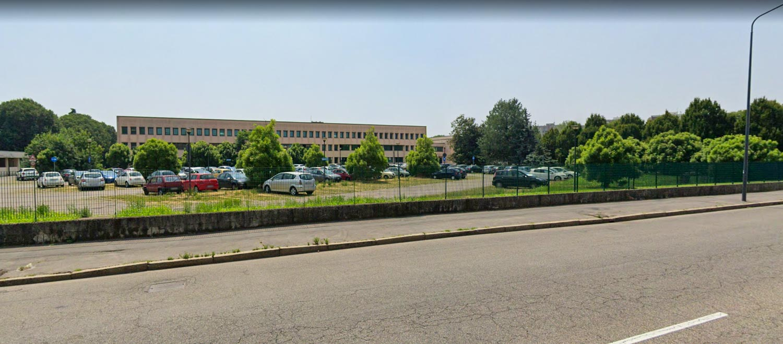 istituto lagrange
