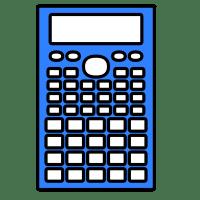 calcolatrici scuole medie